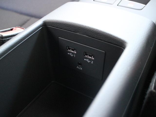「アウディ」「アウディ A3」「コンパクトカー」「兵庫県」の中古車63