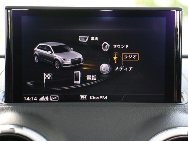 「アウディ」「アウディ A3」「コンパクトカー」「兵庫県」の中古車72