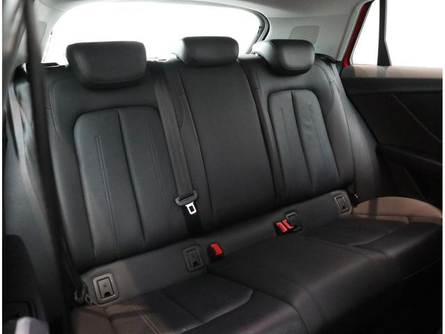 ・長時間のドライブでも疲れにくい角度で設計されておりますので快適にお過ごしいただけます。