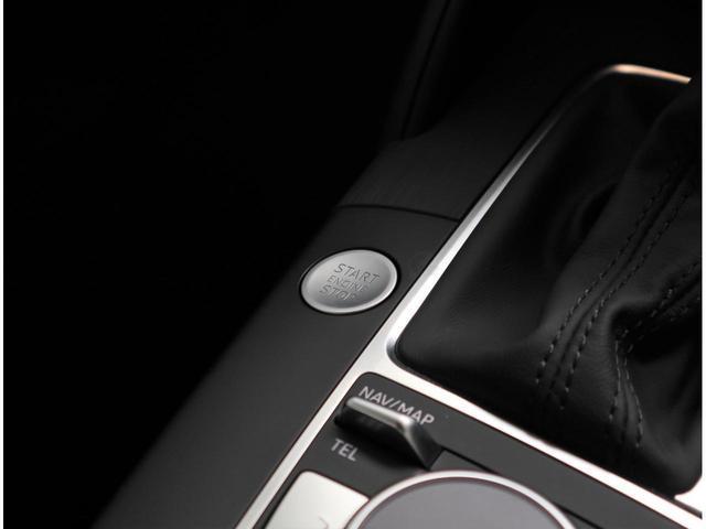車内でBluetoothやテレビなど様々なメディアがご利用いただけます。