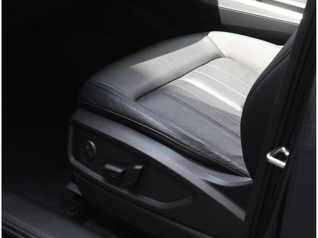 ・便利な電動調節シート付です。ランバークッションも調節できます、