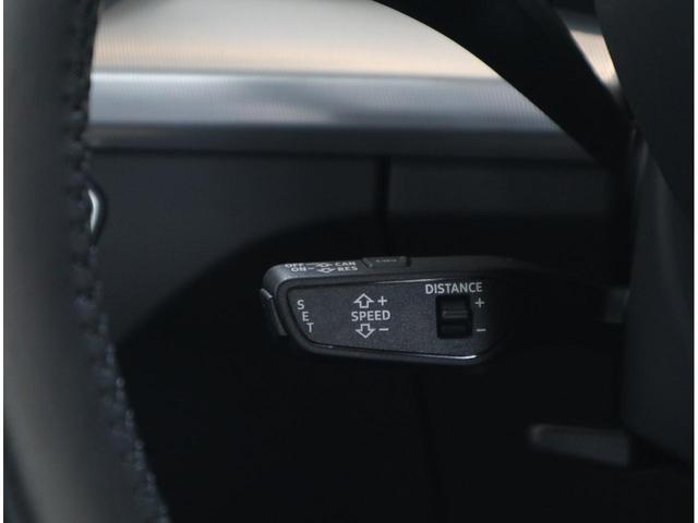 ●アダプティブクルーズコントロールはミリ波レーダーを使用して前車との車間距離を最適に保ちます。また、万が一の時は緊急停止ブレーキ機能も備えておりますので、どなたでも安心してドライブを楽しめます。