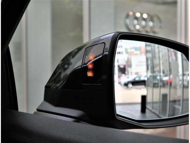 車線から逸脱する可能性があることを知らせるとともに、ハンドル操作をアシストすることにより車線からの逸脱回避を支援する装置です。
