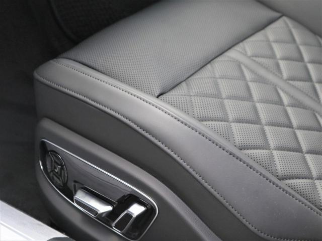 品質にも自信のある、Audi 認定中古車だから、最長2年までの延長保証プランをご用意。大きな安心に包まれたアウディ・ライフを満喫していただくためにも、ぜひ延長保証にご加入ください。