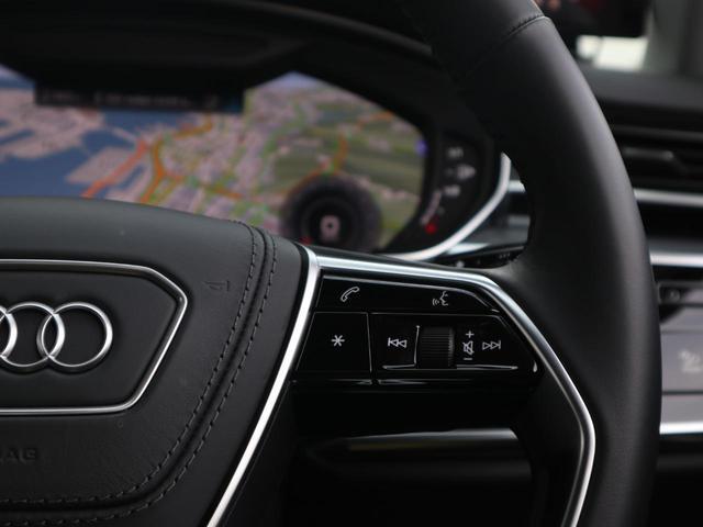 ミリ波レーダーを装備。アクセルペダルを使用せず、ステアリングのレバーを操作することで、一定の走行速度を維持できるクルーズコントロールシステム。高速道路等で快適なロングドライブで活躍してくれます。