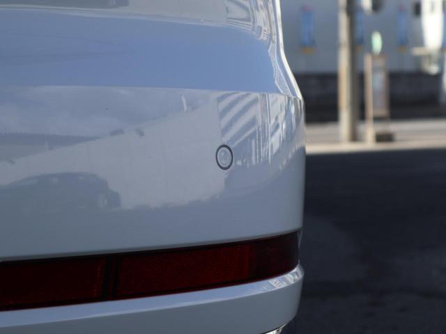 ●お車の後姿は一番よく見られています。後姿だけで人を惹きつける魅力あるお車に是非お乗り下さいませ。