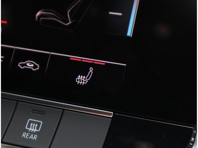 運転席・助手席にはシートヒーターを装備しております。