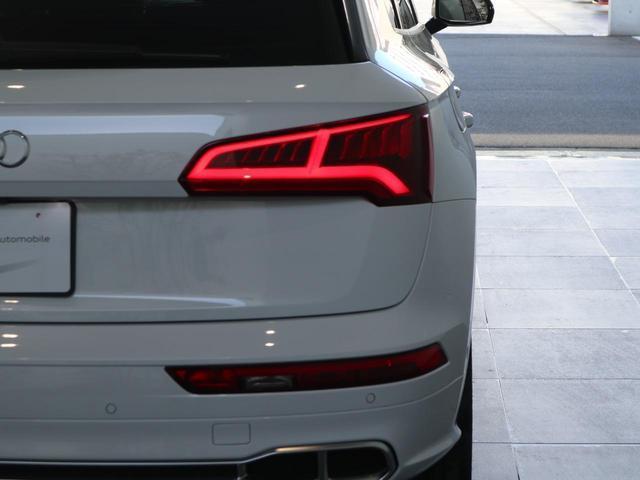 ●ブレーキランプ・テールランプにもLEDを採用。素早く点灯し、視認性も高いのでブレーキングなどの挙動も後方ドライバーにいち早く知らせます。さらに長寿命や省エネなど、数多くのメリットを兼ね備えています。