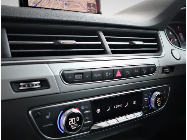 Audi正規ディーラー、AAA西宮の認定中古車をご検討頂き、誠にありがとうございます。お客様にピッタリなお車を弊社スタッフがご案内させて頂きます。営業担当【門間】 080-8516-0666