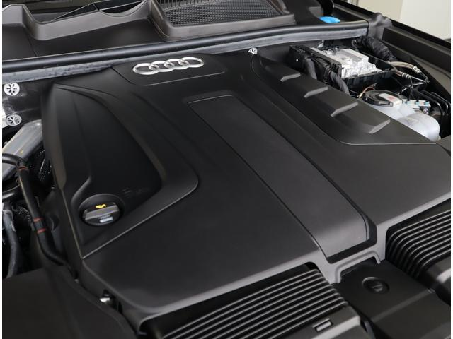 「Audi Approved Automobile西宮」では、厳選されたアプルーブドカーのみを展示。全国どちらの地域でもご自宅迄陸送にてお届けします。(陸送費は地域により異なります)