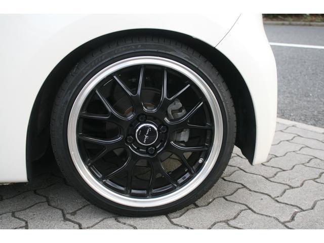 ホンダ N-ONE プレミアム ツアラー Lパッケージ BLITZ車高調