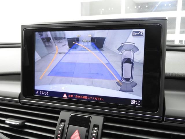 LED HDDナビ地デジ Bカメラ ATテール 認定中古車(5枚目)