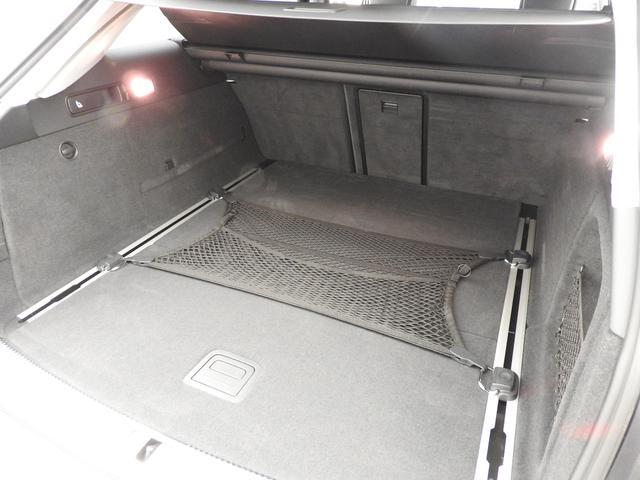 LED HDDナビ地デジ Bカメラ ATテール 認定中古車(11枚目)