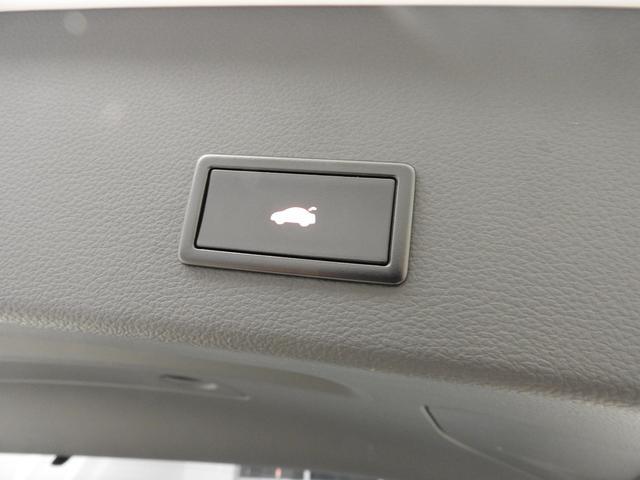 LED HDDナビ地デジ Bカメラ ATテール 認定中古車(16枚目)