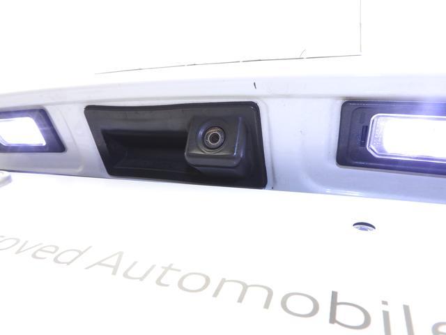 LED HDDナビ地デジ Bカメラ ATテール 認定中古車(17枚目)
