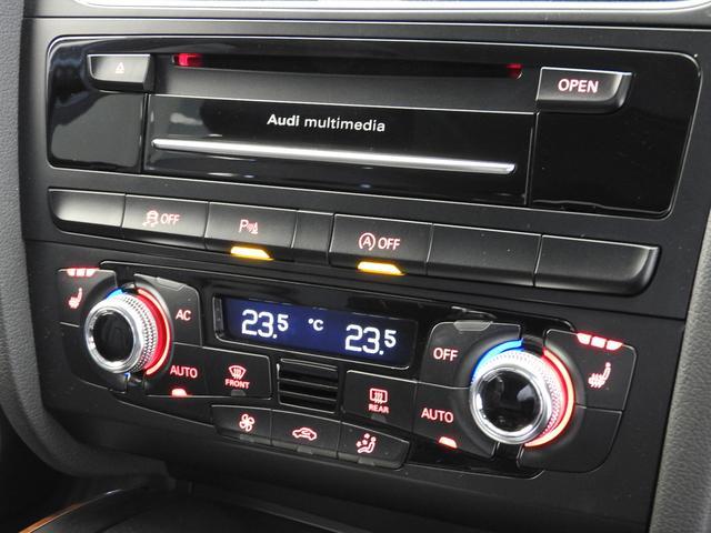 アウディ アウディ A4アバント 2.0TFSI SEパッケージ HDDナビ地デジBカメラ