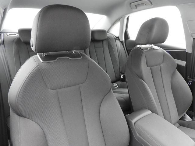 中古車だけではなく、新車も多岐にわたり、正規輸入車販売を行っております。全国選りすぐりの仕入ネットワークの中からあなたにピッタリのお車を探します!※フリーダイヤル:0066-9701-1774