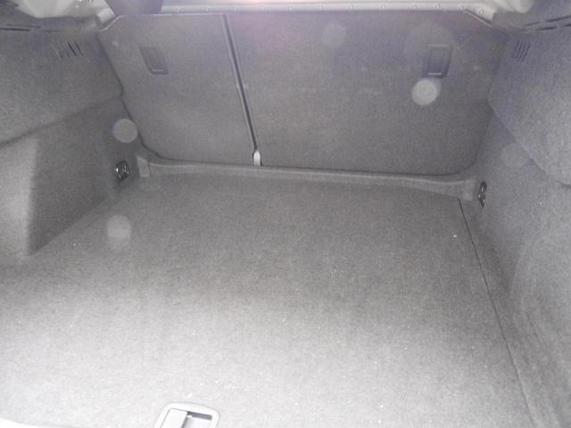 1.4TFSI ナビBカメラ アシスタンス LED 認定中古(17枚目)