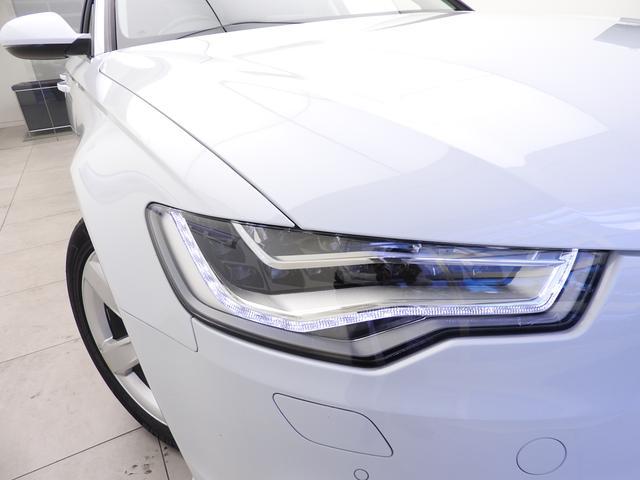 2.8FSIクワトロ LEDライト 電動トランク 認定中古車(15枚目)