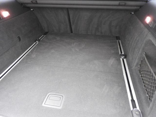 2.8FSIクワトロ LEDライト 電動トランク 認定中古車(18枚目)