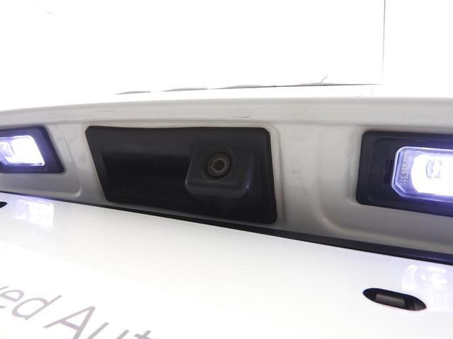 2.8FSIクワトロ LEDライト 電動トランク 認定中古車(19枚目)