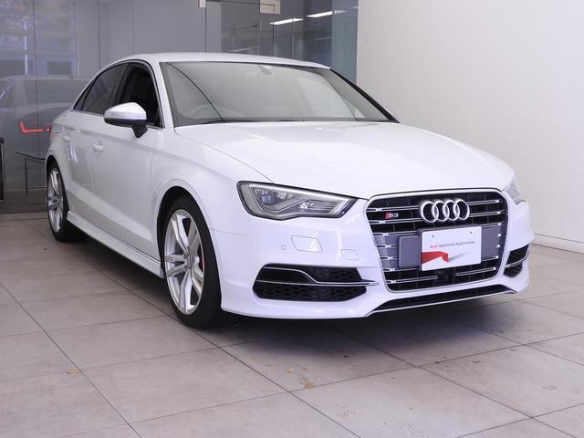 LEDヘッドライト カラードキャリパー ACC 認定中古車(5枚目)