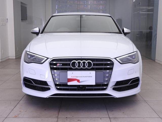 LEDヘッドライト カラードキャリパー ACC 認定中古車(7枚目)