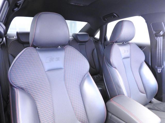 LEDヘッドライト カラードキャリパー ACC 認定中古車(12枚目)