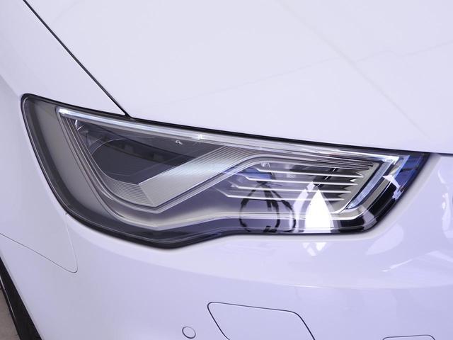 LEDヘッドライト カラードキャリパー ACC 認定中古車(17枚目)