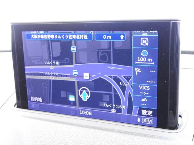 LEDヘッドライト カラードキャリパー ACC 認定中古車(18枚目)