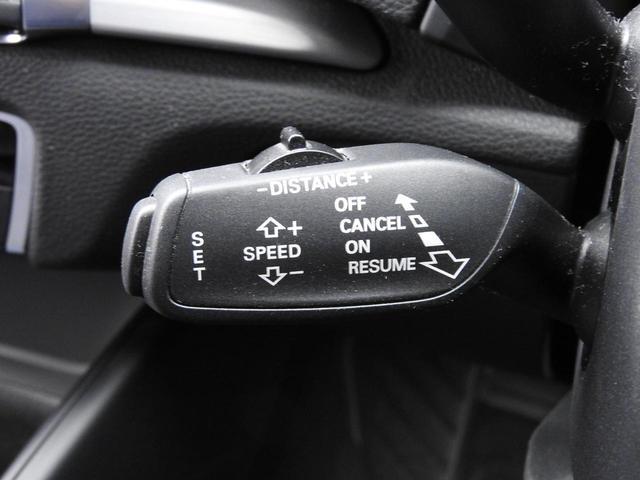 LEDヘッドライト カラードキャリパー ACC 認定中古車(19枚目)
