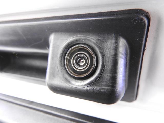 LEDヘッドライト カラードキャリパー ACC 認定中古車(20枚目)