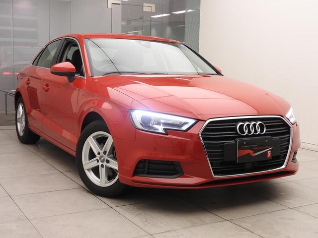 グレード違い、色違い、装備違いの車両をお探しのお客様もお気軽にお問い合わせ下さい。弊社は、Audi東大阪、Audi和歌山、Audi練馬の在庫も案内できます。フリーダイヤル:0066-9701-1774