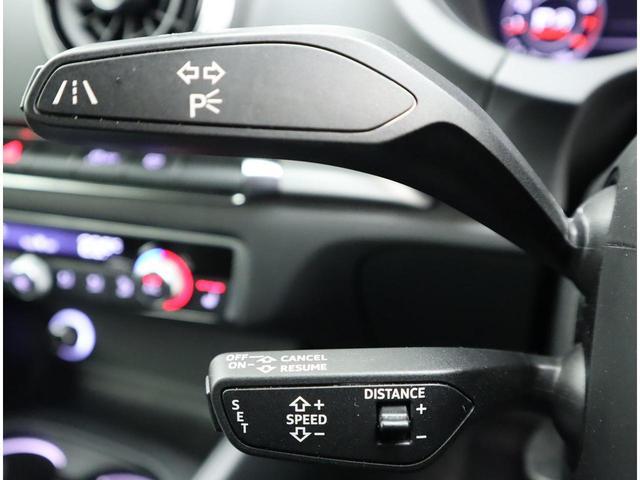 スポーツバック1.4TFSIスポーツSラインパッケジ VコックP LED アシスタンス 認定中古車(20枚目)