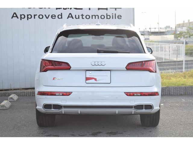 ベースグレード VコックP 全周囲カメラ シートヒーター マトリクスLEDヘッドライト ATトランク プライバシーガラス 認定中古車(22枚目)