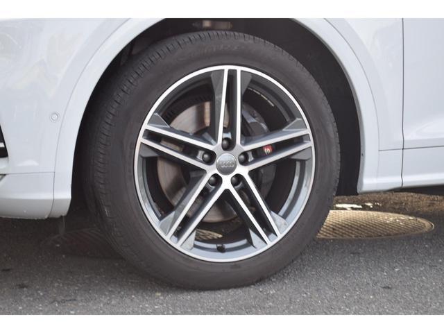 ベースグレード VコックP 全周囲カメラ シートヒーター マトリクスLEDヘッドライト ATトランク プライバシーガラス 認定中古車(26枚目)