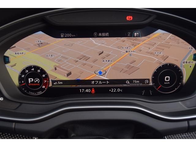ベースグレード VコックP 全周囲カメラ シートヒーター マトリクスLEDヘッドライト ATトランク プライバシーガラス 認定中古車(30枚目)