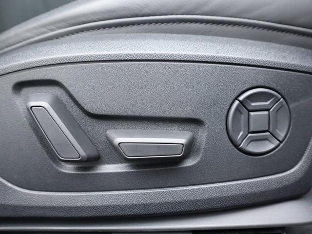 55TFSIクワトロ デビューパッケージ ドライビングPKG HDマトリクスLED アシスタンスPKG パワークローズドア Sラインエクステリア サンブラインド OP20AW ダンピングコントロールサス リヤシートヒーター(20枚目)