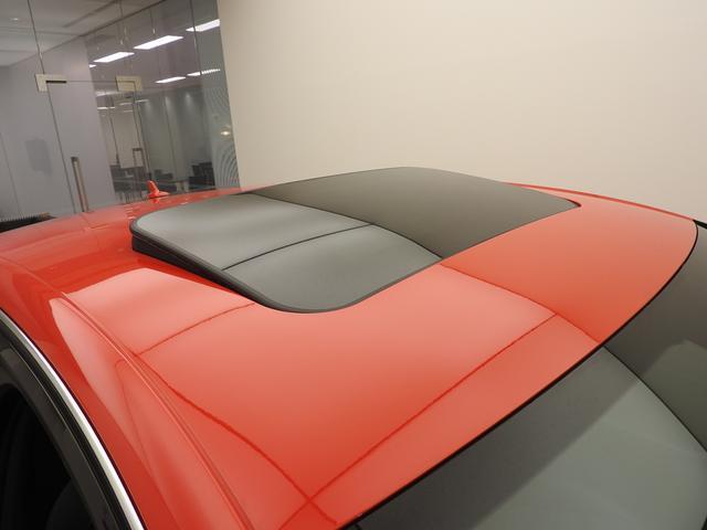 アウディ アウディ S6 純正HDDナビ地デジ サンルーフ レザー B&O 認定中古車