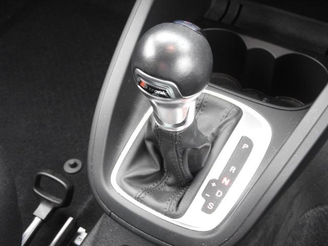 「アウディ」「アウディ A1スポーツバック」「コンパクトカー」「大阪府」の中古車16