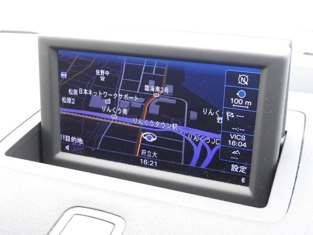 「アウディ」「アウディ A1スポーツバック」「コンパクトカー」「大阪府」の中古車17