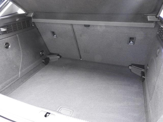 弊社デモカー LED セーフティPKG Vコック 認定中古車(16枚目)