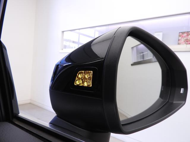 弊社デモカー LED セーフティPKG Vコック 認定中古車(20枚目)