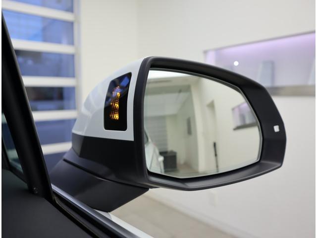 2.0TFSIクワトロ Sラインパッケージ エアサス マトリクスLED  三列シート リアアシスタンス Vコックピット オールホイールステア プライバシーガラス(7枚目)