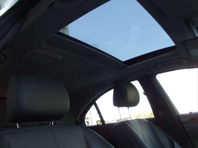 メルセデス・ベンツ M・ベンツ S550 黒革 サンR