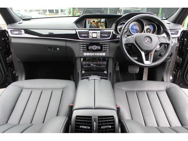 ■車内は黒本革シートとブラックアッシュウッドパネルとの組み合わせで、とてもオシャレなインテリアとなっております!■レーダーセーフティPKGを装備しております■綺麗で本革シート、とても気持ちがいいです♪