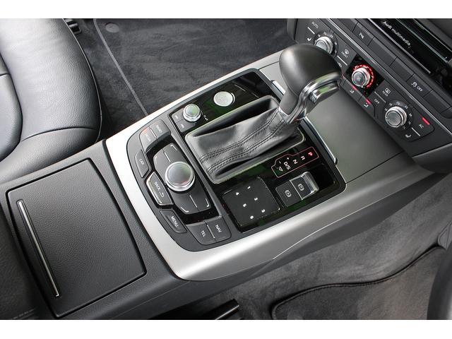 アウディ アウディ A6 2.8FSIクワトロ RS6仕様コンプリ-ト OP20AW
