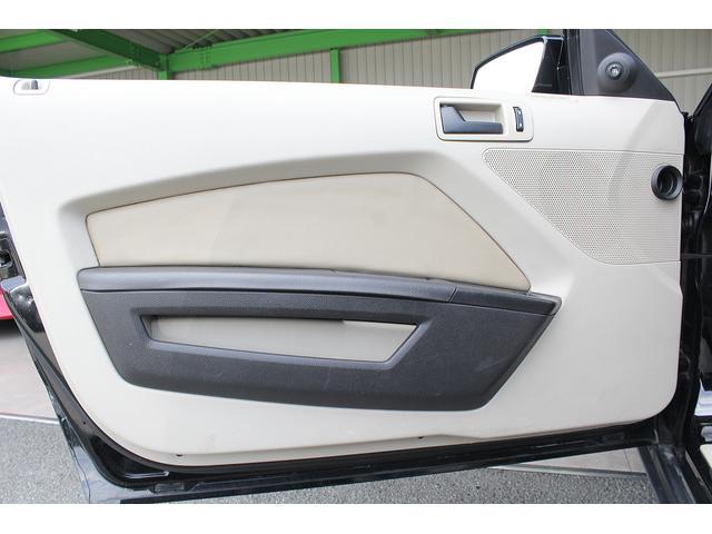 V6 40 新車並行オートチェック有 DURFLEXカスタム(16枚目)