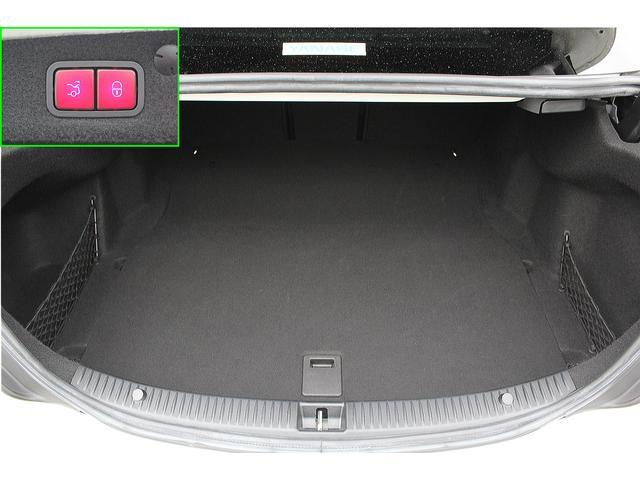 C63 S エディション1 限定車 保証プラス付 左ハンドル(19枚目)
