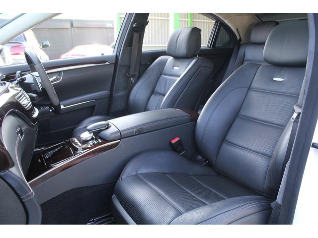 ■前席も綺麗に保たれております!■シートヒーター・ベンチレーターも装備しておりますので、快適にお乗り頂けます!